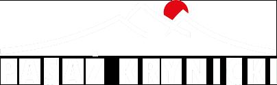 Pasaż Krynicki – Zakupowe centrum miasta Krynica-Zdrój
