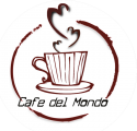 cafedelmondo