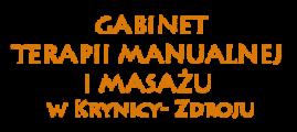 gabinet-masazu