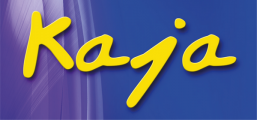 kaja_logo