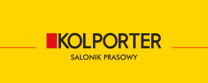 kolpolter_logo