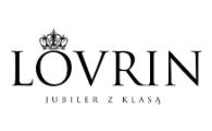 logo Lovrin