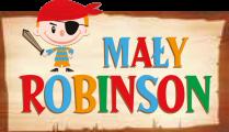 maly robinson