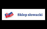 sklep-słowacki-logo